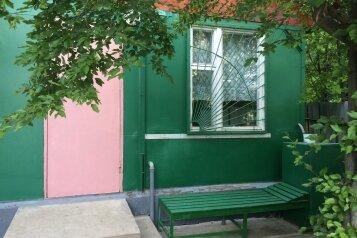 Сдаю дачный домик в пос. Кацивели на 4 человека, 1 спальня, улица Виткевича, 12, Кацивели - Фотография 1