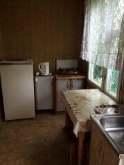 Сдаю дачный домик в пос. Кацивели на 4 человека, 1 спальня, улица Виткевича, 12, Кацивели - Фотография 3