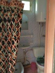 Сдаю дачный домик в пос. Кацивели на 4 человека, 1 спальня, улица Виткевича, 12, Кацивели - Фотография 4
