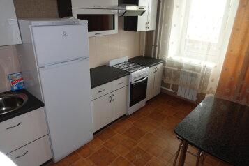 1-комн. квартира, 54 кв.м. на 2 человека, ул Зубковой, 27, Советский округ, Рязань - Фотография 1