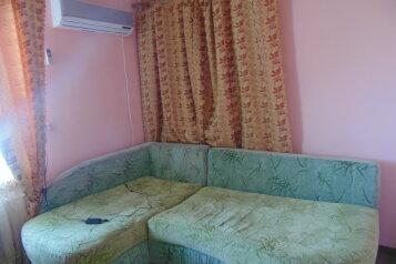Сдам жильё в Алупке на 5 человек, 2 спальни, переулок Калинина, Алупка - Фотография 4