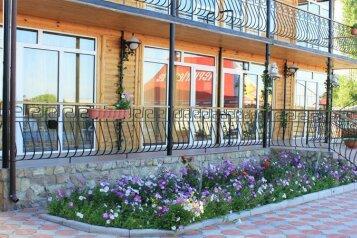 Мини-отель, улица Грина, 2А на 9 номеров - Фотография 3