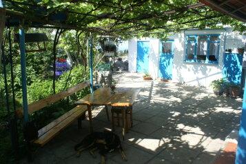 Гостевой дом, улица Ганского на 2 номера - Фотография 2
