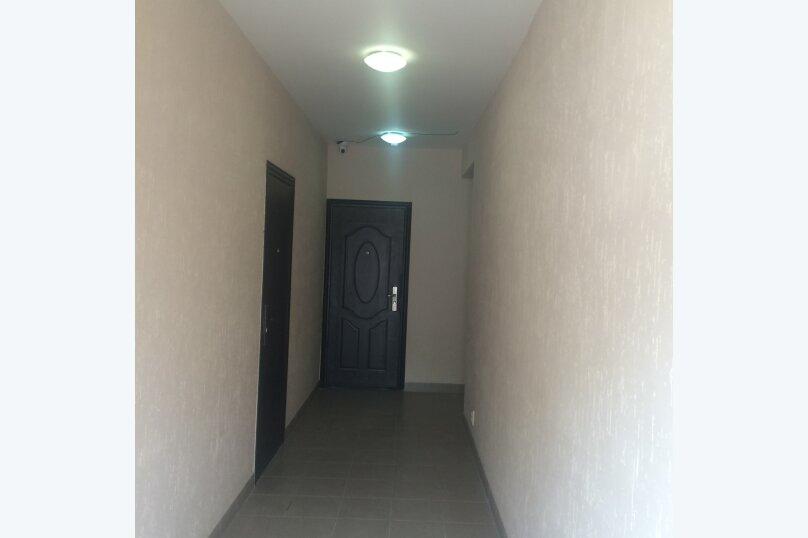 """Гостевой дом """"Ирис"""", улица Пятигорский тупик, 1 на 14 комнат - Фотография 43"""