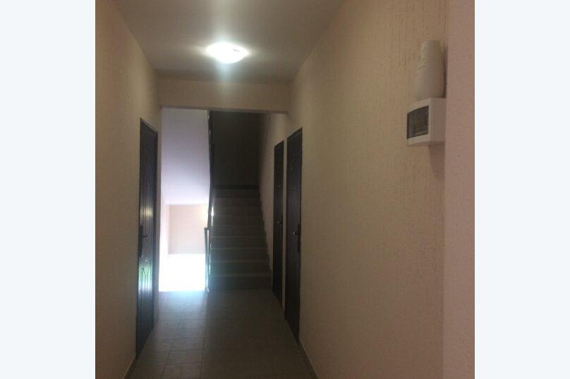 """Гостевой дом """"Ирис"""", улица Пятигорский тупик, 1 на 14 комнат - Фотография 44"""