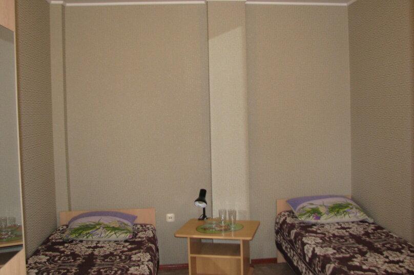 Мини-отель Морячок, улица Ленина, 52 на 10 номеров - Фотография 94