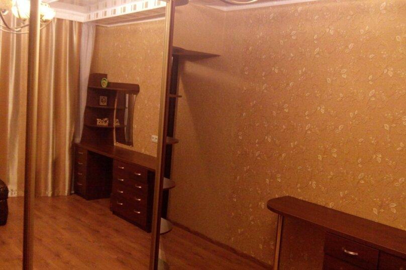 Сдам дом на 4 человека, улица Коли Пищенко, 20, Севастополь - Фотография 2