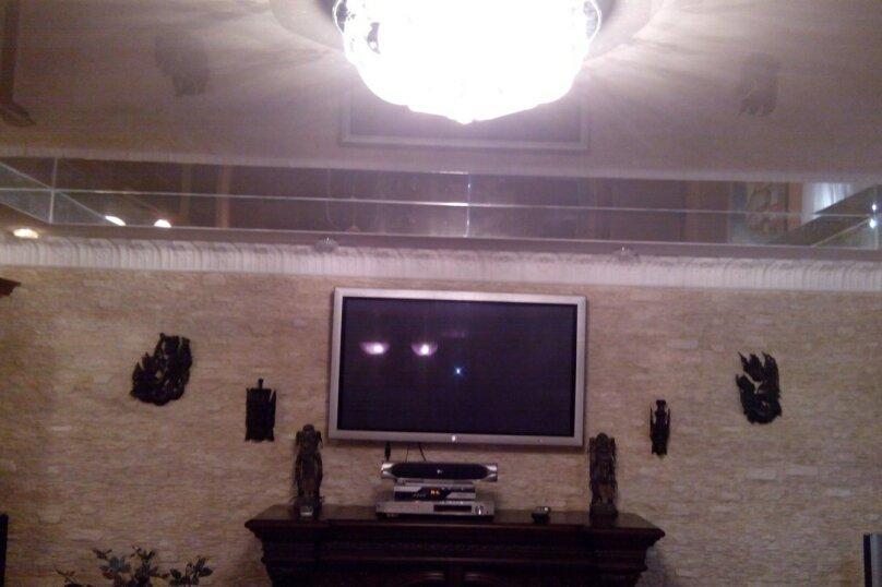 Сдам дом на 4 человека, улица Коли Пищенко, 20, Севастополь - Фотография 5