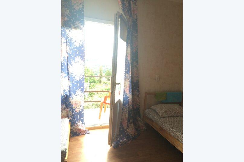 """Гостевой дом """"Ирис"""", улица Пятигорский тупик, 1 на 14 комнат - Фотография 105"""