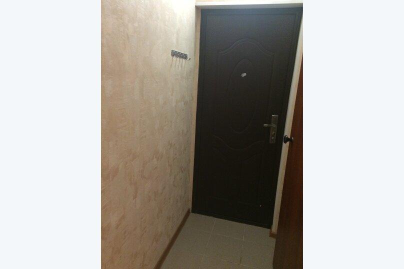 """Гостевой дом """"Ирис"""", улица Пятигорский тупик, 1 на 14 комнат - Фотография 102"""
