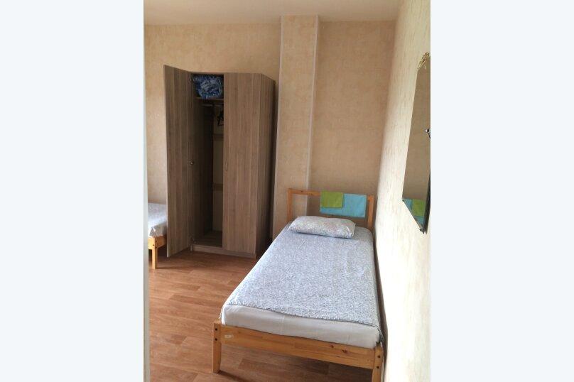 """Гостевой дом """"Ирис"""", улица Пятигорский тупик, 1 на 14 комнат - Фотография 109"""