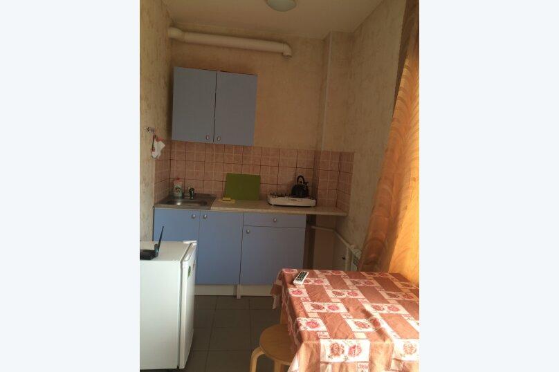 """Гостевой дом """"Ирис"""", улица Пятигорский тупик, 1 на 14 комнат - Фотография 111"""