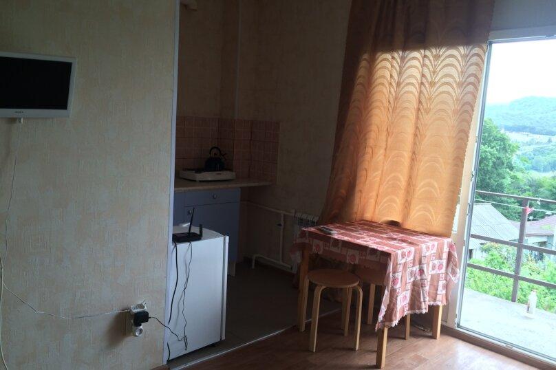 """Гостевой дом """"Ирис"""", улица Пятигорский тупик, 1 на 14 комнат - Фотография 112"""