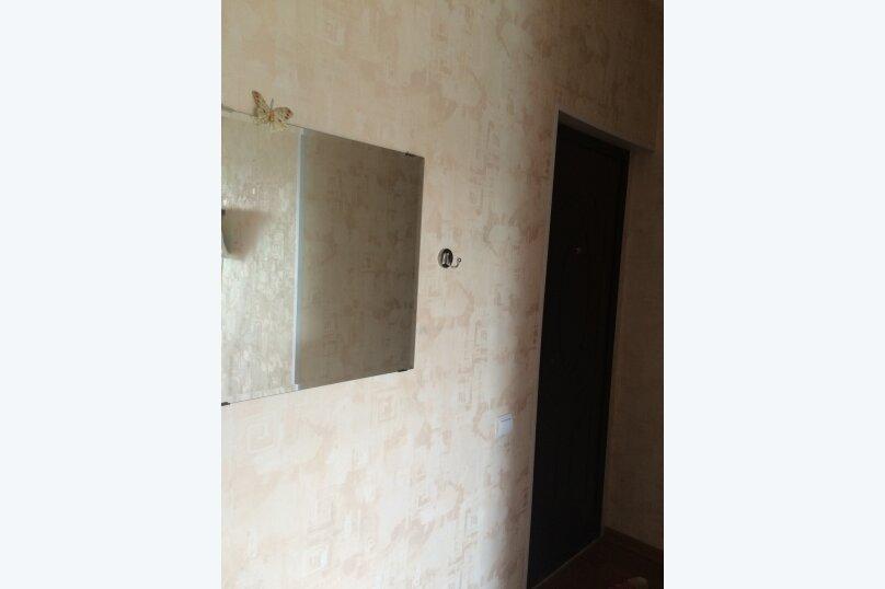 """Гостевой дом """"Ирис"""", улица Пятигорский тупик, 1 на 14 комнат - Фотография 114"""