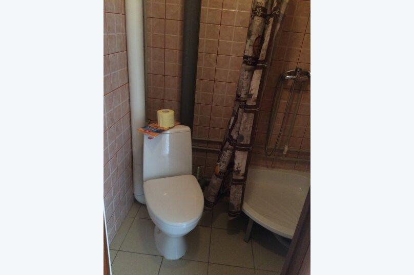 """Гостевой дом """"Ирис"""", улица Пятигорский тупик, 1 на 14 комнат - Фотография 116"""