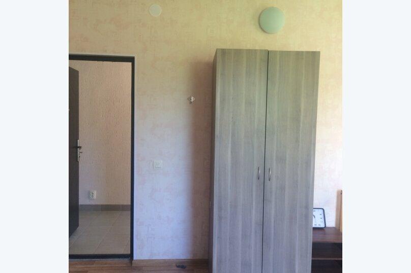 """Гостевой дом """"Ирис"""", улица Пятигорский тупик, 1 на 14 комнат - Фотография 84"""