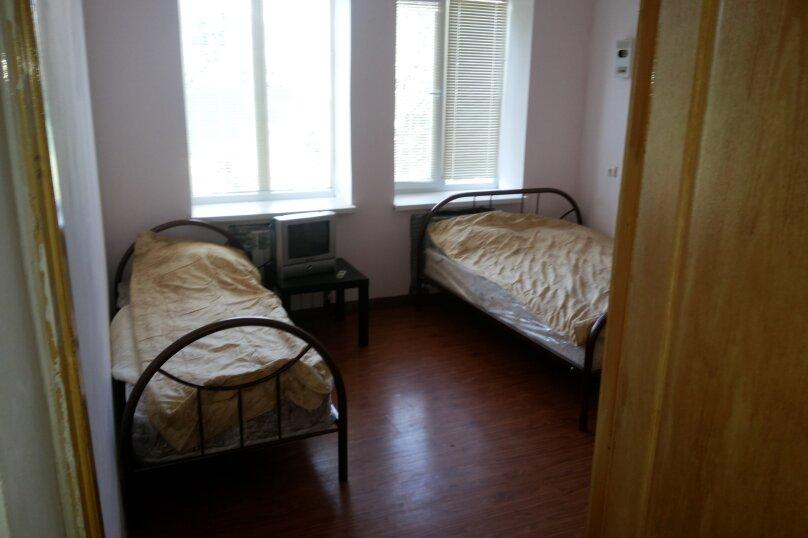 """Мини-отель """"Акварель"""", улица Калинина, 113 на 3 номера - Фотография 22"""