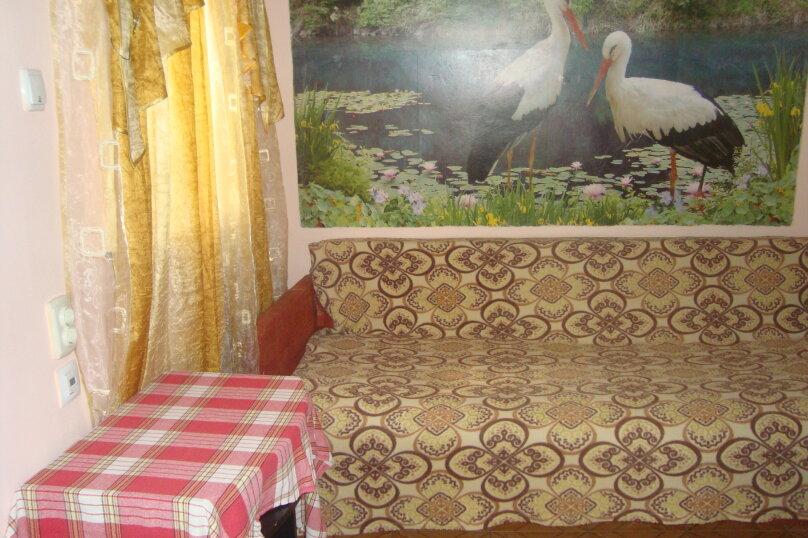 """Гостевой дом """"На Щепкина 16\2"""", Щепкина , 16\2 на 3 комнаты - Фотография 20"""