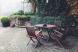 Гостевой дом, 350 кв.м. на 10 человек, 3 спальни, Рязанская, Счастливое - Фотография 5