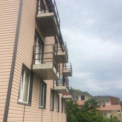 Гостевой дом, улица Пятигорский тупик, 1 на 14 номеров - Фотография 1
