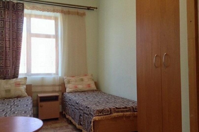 """Гостевой дом """"На Лиманной 10"""", Лиманная улица, 10 на 15 комнат - Фотография 45"""