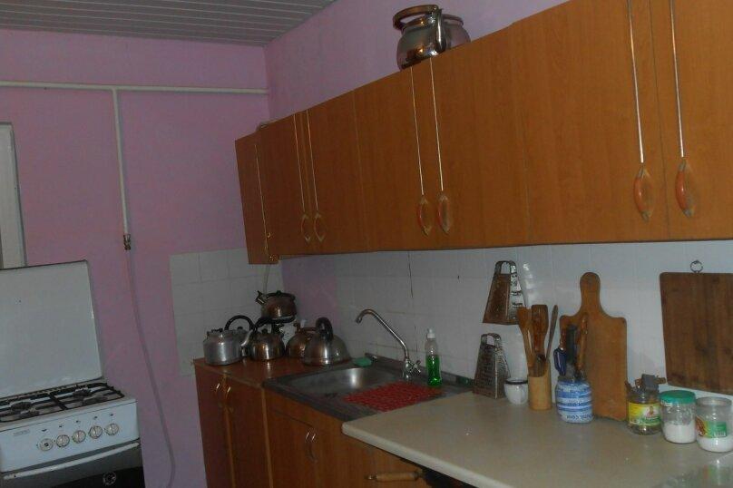 """Гостевой дом """"На Лиманной 10"""", Лиманная улица, 10 на 15 комнат - Фотография 46"""