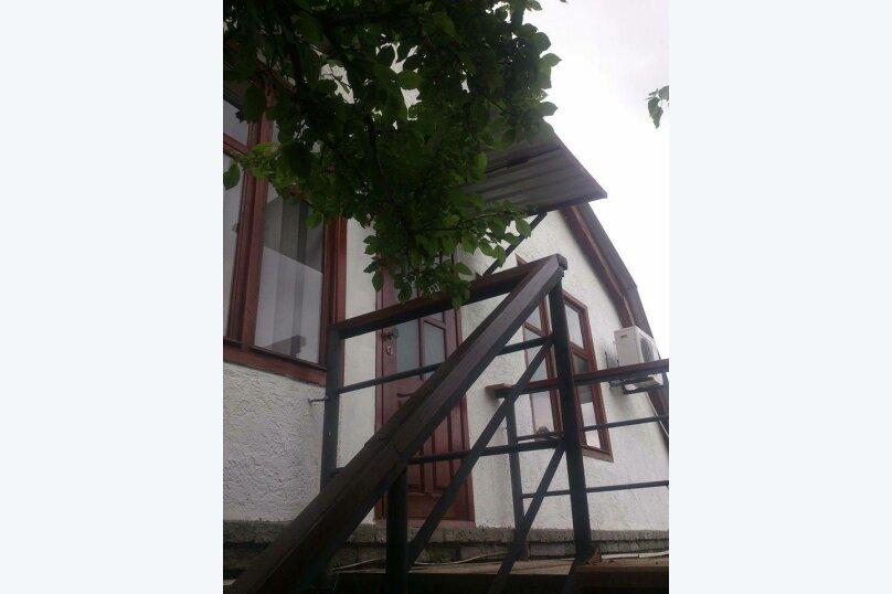 Отдельные комнаты в частном доме, 3-й Профсоюзный проезд, 20 на 8 комнат - Фотография 314