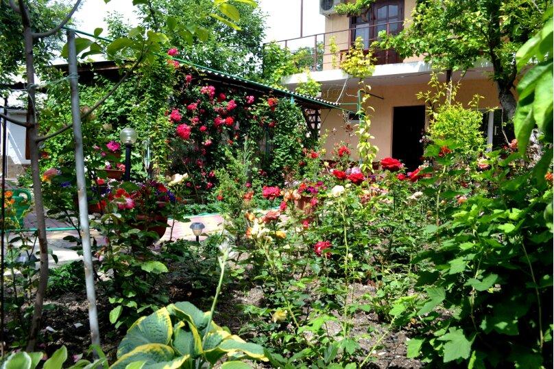 """Гостевой дом """"Сад"""", улица Пономарёвой, 4 на 10 комнат - Фотография 83"""