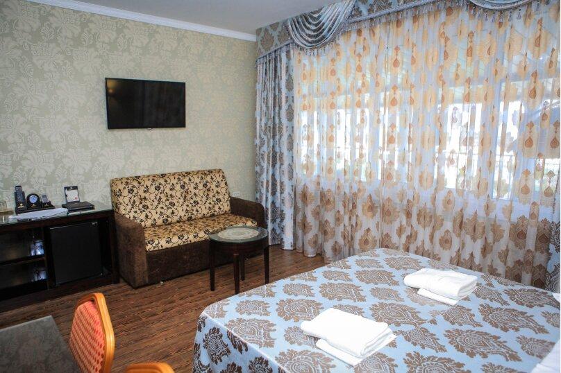 """Мини-отель """"Rosa Del Viento"""", переулок Урицкого, 20 на 23 номера - Фотография 41"""