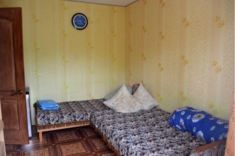 """Гостевой дом """"Сад"""", улица Пономарёвой, 4 на 10 комнат - Фотография 51"""