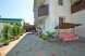 Гостевой дом, Речная улица, 15 на 15 комнат - Фотография 13