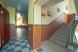 Гостевой дом, Речная улица, 15 на 15 комнат - Фотография 16