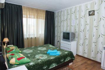 1-комн. квартира, 30 кв.м. на 2 человека, Севастопольская улица, Симферополь - Фотография 2