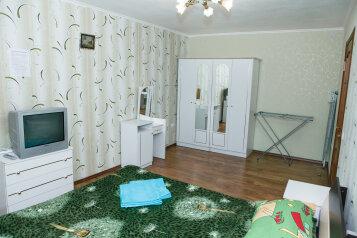 1-комн. квартира, 30 кв.м. на 2 человека, Севастопольская улица, Симферополь - Фотография 3