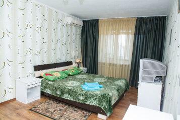 1-комн. квартира, 30 кв.м. на 2 человека, Севастопольская улица, Симферополь - Фотография 4