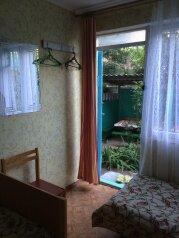 Сдаю дачу из 3 раздельных комнат, улица Виткевича на 3 номера - Фотография 3