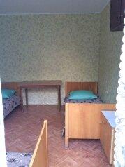 Сдаю дачу из 3 раздельных комнат, улица Виткевича на 3 номера - Фотография 4