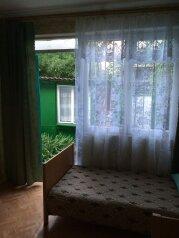 Сдаю дачу из 3 раздельных комнат, улица Виткевича на 3 номера - Фотография 1