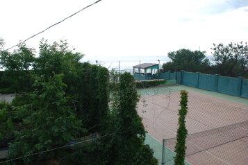Вилла, 150 кв.м. на 8 человек, 3 спальни, СНТ Муссон, 1, мыс Фиолент, Севастополь - Фотография 2
