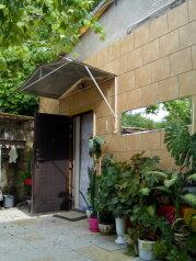 Дом под Ключ на 8 человек, Речной переулок, 4, Феодосия - Фотография 1