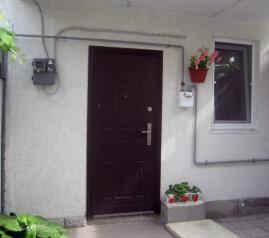 Домик под ключ, 36 кв.м. на 4 человека, 4 спальни, улица Обуховой, 7, Феодосия - Фотография 1