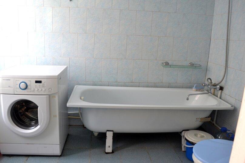 """Гостевой дом """"Сад"""", улица Пономарёвой, 4 на 10 комнат - Фотография 45"""