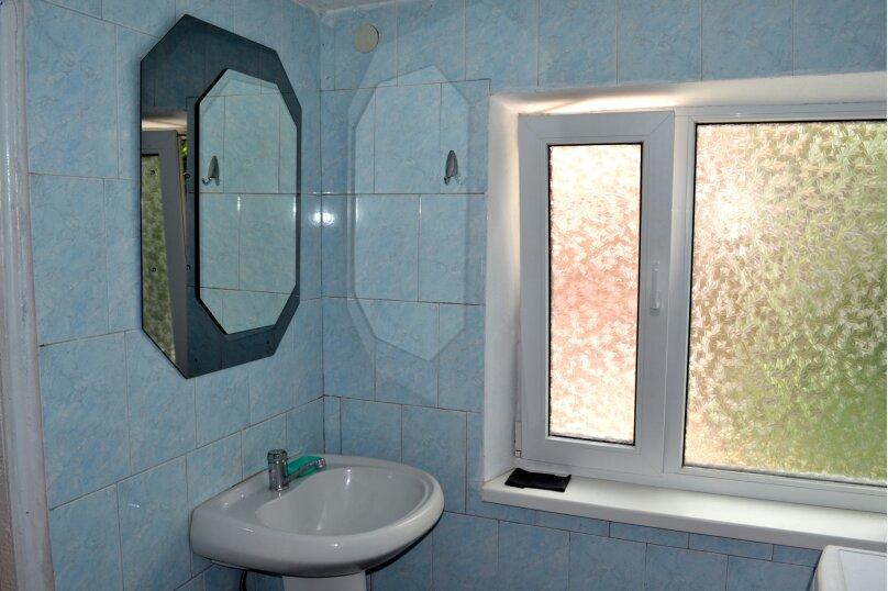 """Гостевой дом """"Сад"""", улица Пономарёвой, 4 на 10 комнат - Фотография 46"""