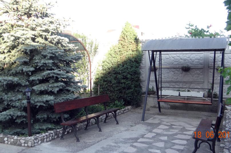 """Гостевой дом """"На Школьном переулке 22"""", Школьный переулок, 22 на 10 комнат - Фотография 13"""
