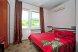 Четырехместная комната - семейная:  Номер, Полулюкс, 4-местный, 1-комнатный - Фотография 23