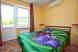 Трехместная комната:  Номер, Полулюкс, 3-местный, 1-комнатный - Фотография 31
