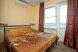 Двухместная комната:  Номер, Полулюкс, 2-местный, 1-комнатный - Фотография 33