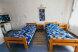 Двухместные номера с двумя раздельными кроватями:  Номер, Люкс, 3-местный (2 основных + 1 доп), 1-комнатный - Фотография 30