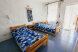 Двухместные номера с двумя раздельными кроватями:  Номер, Люкс, 3-местный (2 основных + 1 доп), 1-комнатный - Фотография 31