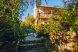 Гостевой дом, улица Блока, 22 на 10 номеров - Фотография 12